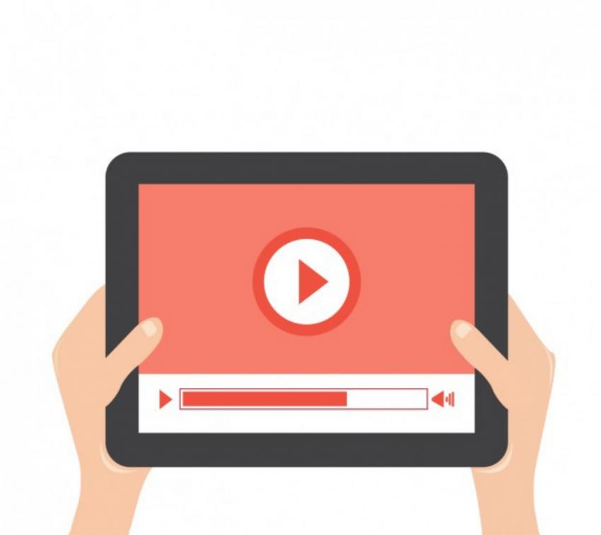 Cinco apps para editar video desde tu celular