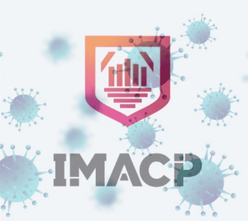 Casos de COVID-19 dentro del IMACP generan preocupación entre trabajadores