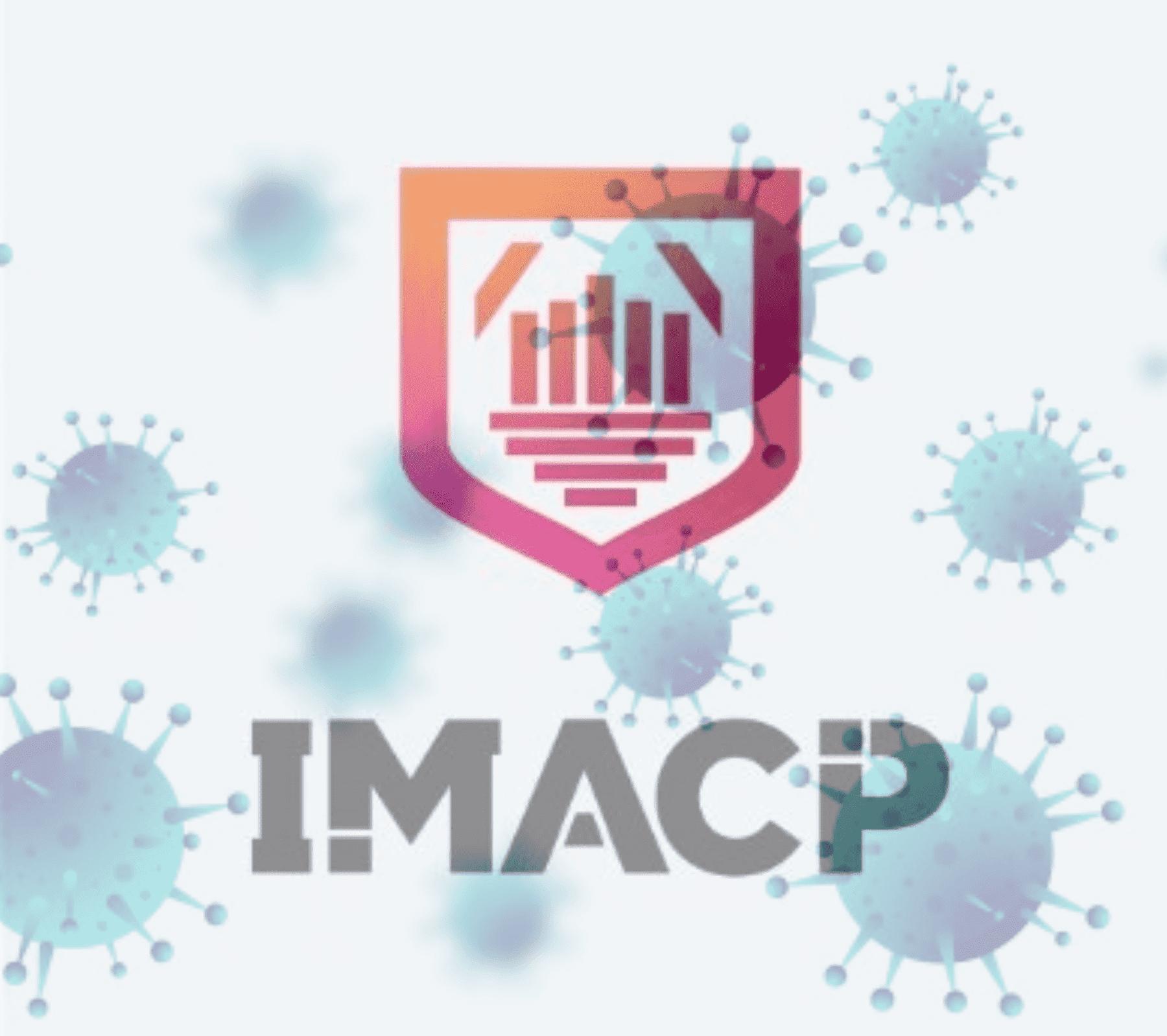 IMACP COVID