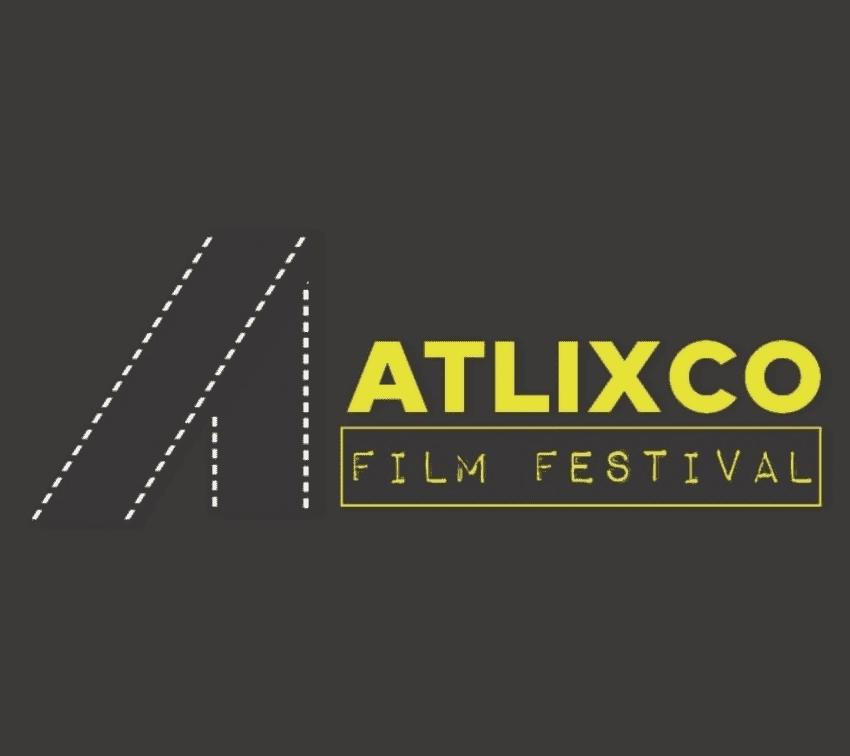 Realizarán festival de cine en Atlixco