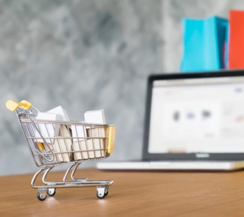 ¿Qué hacer cuando las compras en línea no llegan?