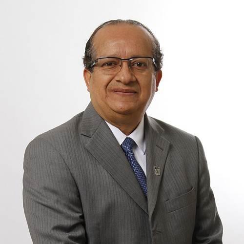El director del Área Química de la UPAEP,  Raciel Flores Quijano, señaló que  las muertes relacionadas con la contaminación del aire son más propensas para las personas que padecen alguna enfermedad respiratoria