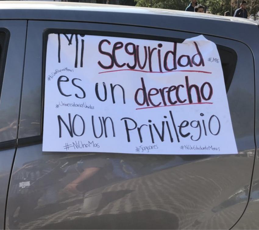 Delitos cuestan a víctimas más de 7 mil pesos en Puebla: Inegi