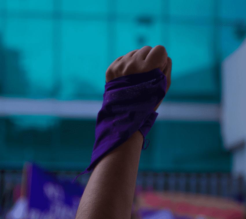 Alerta de género en Puebla: pocos resultados y poca voluntad para discutirlos