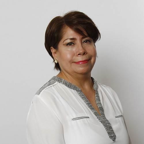 La doctora Dulce María Suárez Pérez recomienda distinguir, en principio, los síntomas de la posible enfermedad. Fuente: UPAEP