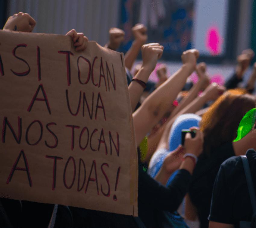 Denuncian represalias contra estudiantes que exhibieron acoso en la BUAP