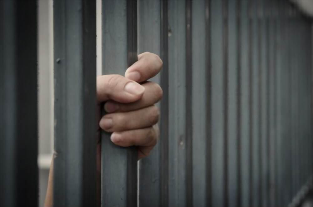 Mujeres en la cárcel puebla