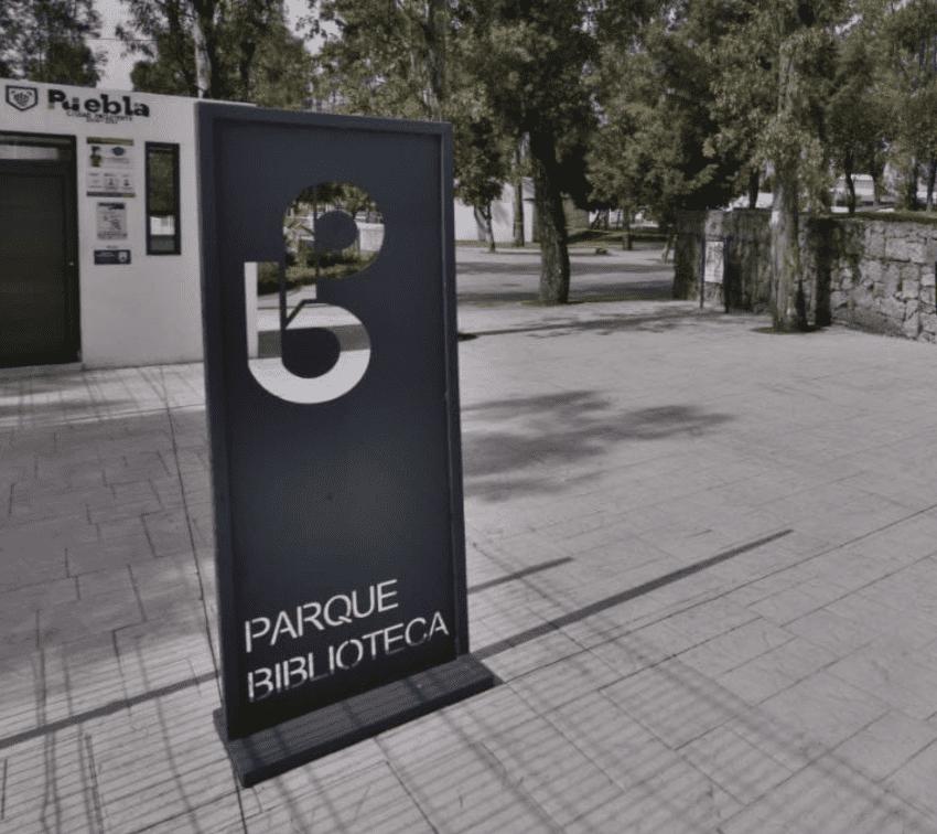 Organizan primer Seminario Virtual desde el Parque Biblioteca Gilberto Bosques Saldivar