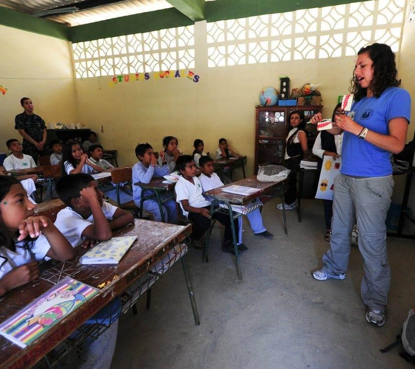 Anuncian posible regreso a clases presenciales para agosto en Puebla
