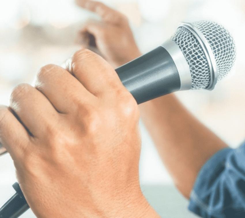 Invita Instituto de la Juventud a participar en concurso de oratoria