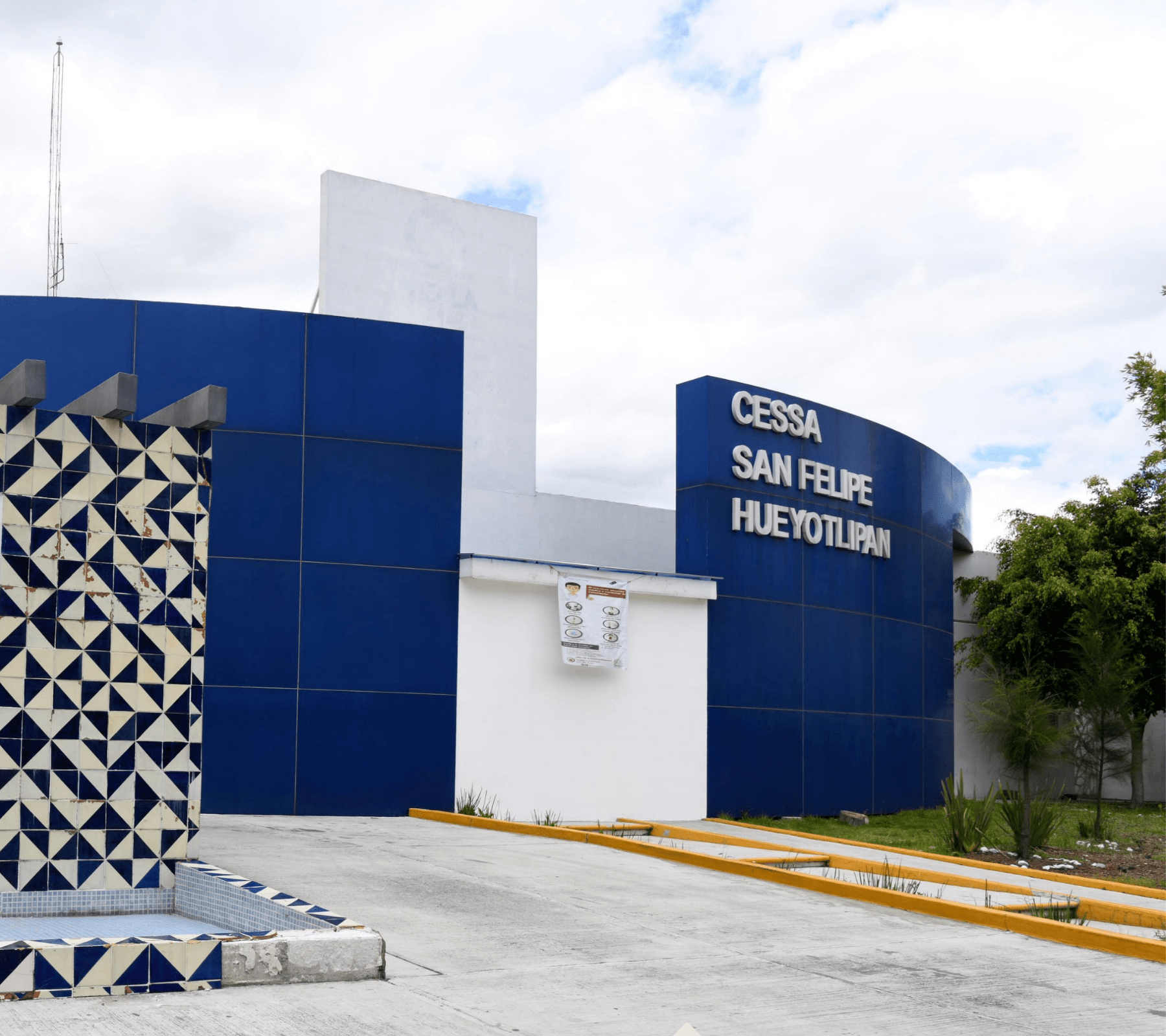 Más de 2 mil pacientes de Puebla acuden a rehabilitación post covid-19