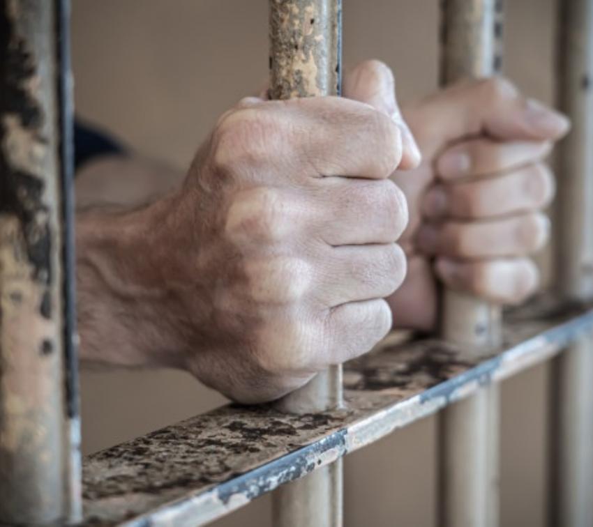 Uno de cada 10 reos en cárceles de Puebla muere por Covid-19