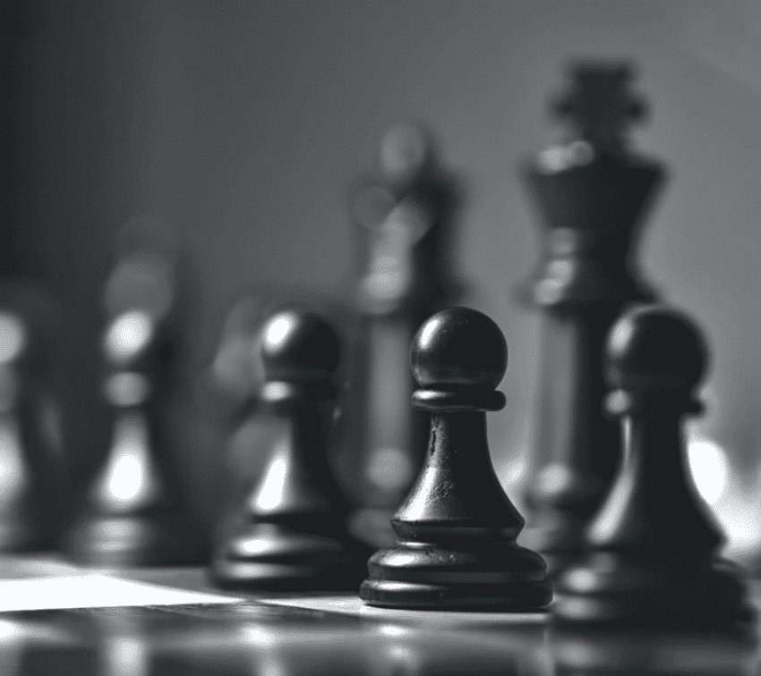 Realizarán encuentro de ajedrecistas poblanos