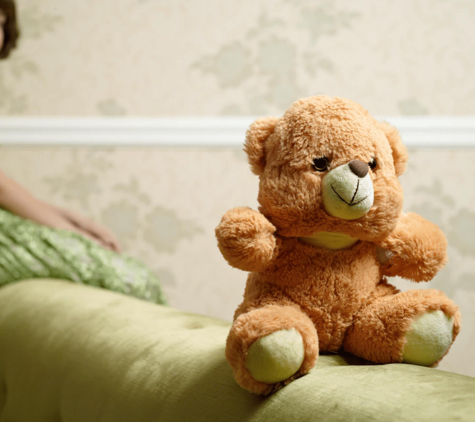 feminicidio de yaz en puebla