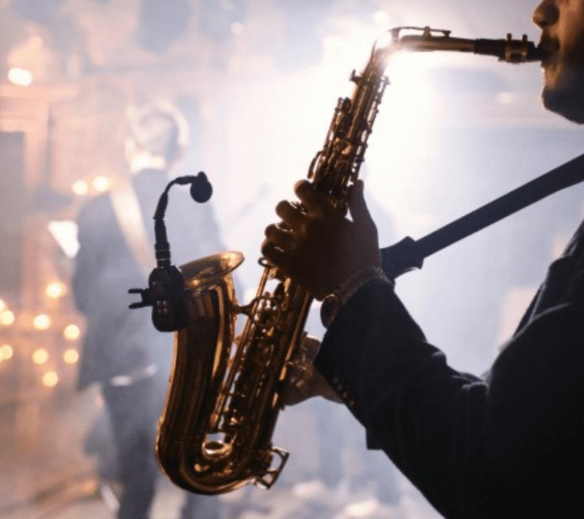 AGENDA: Jazz, cine y un recorrido virtual por el Castillo de Chapultepec