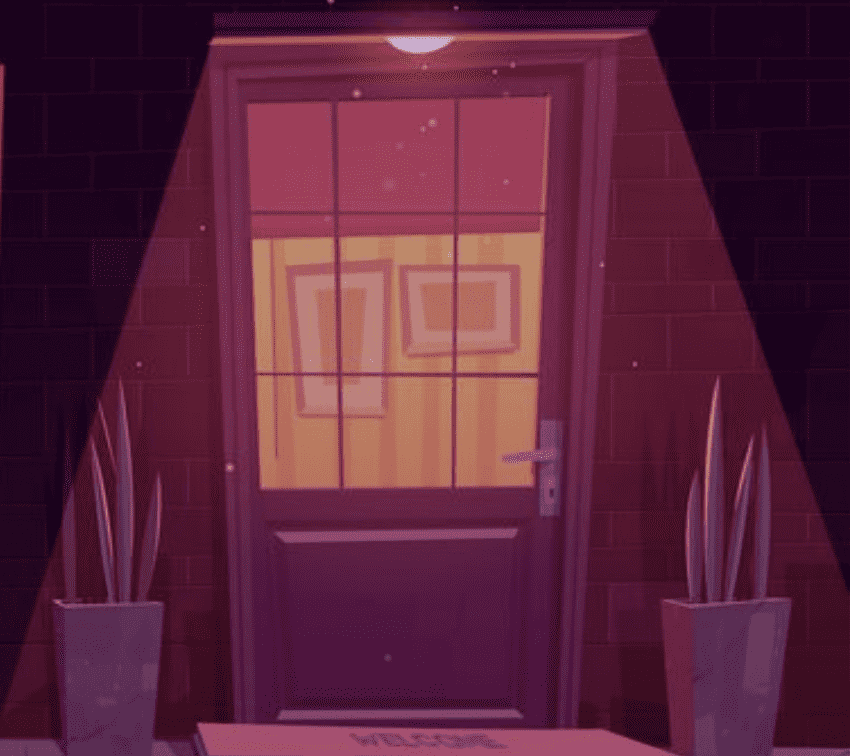 Puertas Violetas: un refugio para mujeres víctimas de violencia en Puebla
