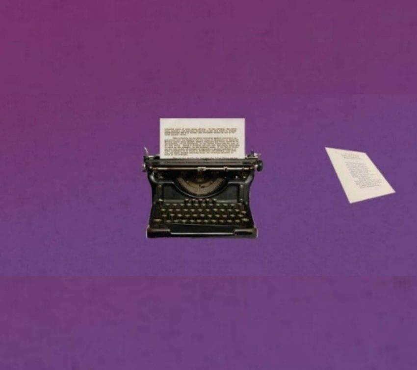 Lanzan convocatoria para obtener apoyos a la creación literaria