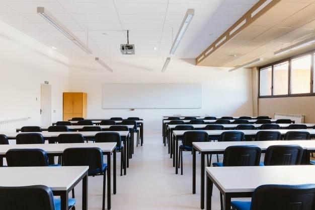 Para volver a clases presenciales, las escuelas deberán aplicar protocolos de higiene y desinfección constante en las aulas, según el protocolo emitido por la SEP.