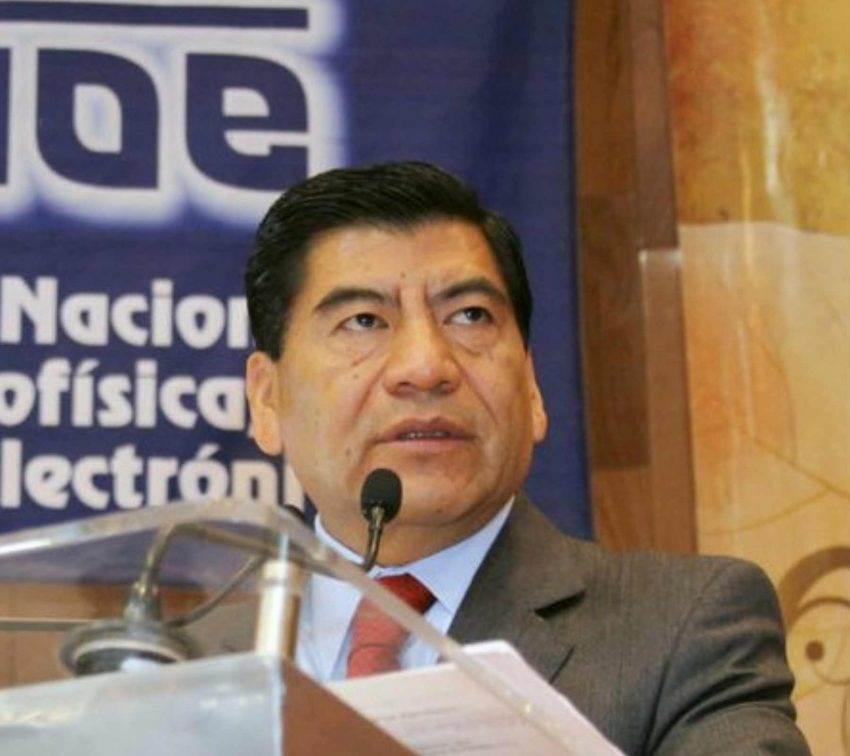 No, Mario Marín no será liberado… por ahora