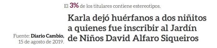 medios feminicidios Puebla