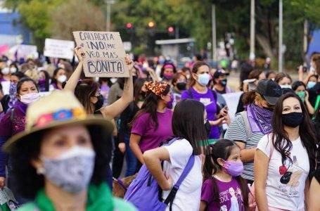 Fotografía: Brenda Palacios / @bgpalacios.