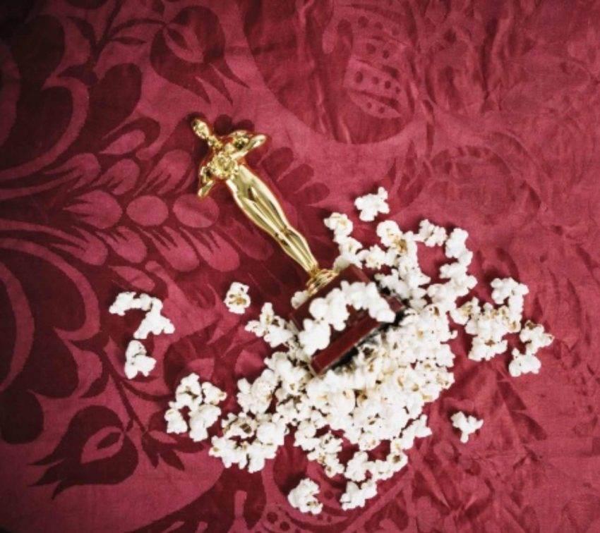 Aquí te decimos dónde ver las películas nominadas a los premios Oscar 2021
