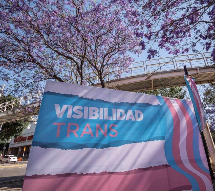 Ahora sí: Ley Agnes ya es vigente en Puebla