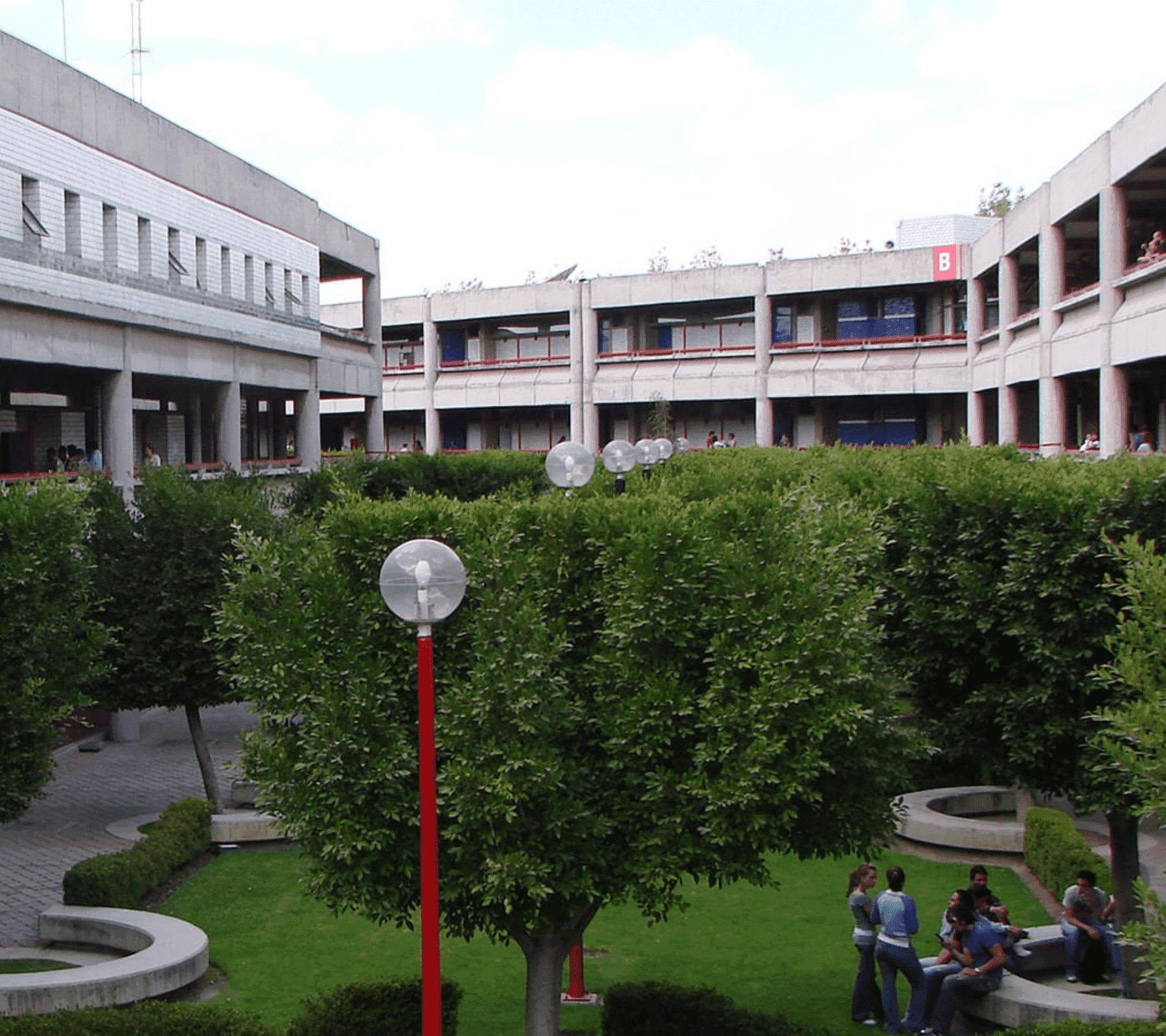 Hasta ahora, las universidades Ibero Puebla, Anáhuac, ITESM, UPAEP, UMAD y UDLAP son las seis universidades que han solicitado formalmente su reincorporación a clases preenciales.