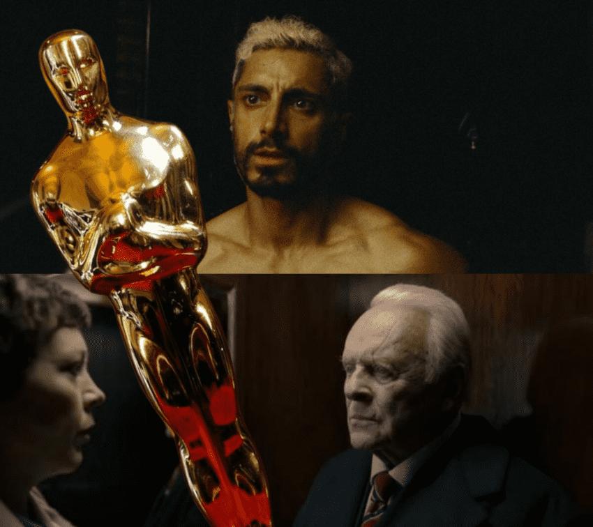 Inclusión y diversidad, presentes en los premios Óscar 2021