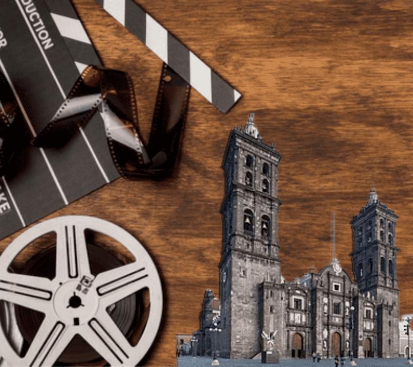 Vuelve RetoDocs a las calles de Puebla
