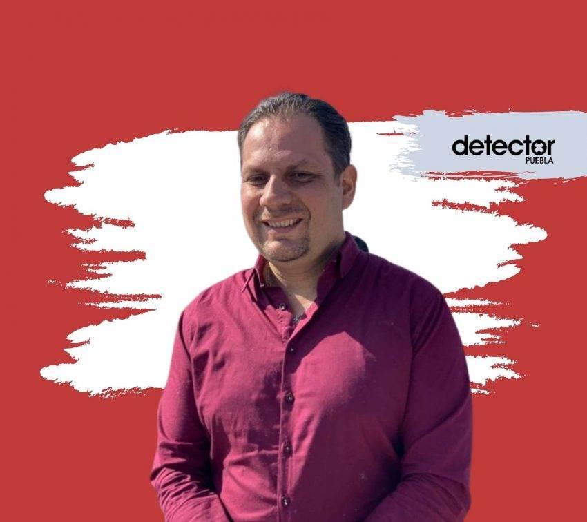 Falso que el voto a un partido también se sume a toda la coalición, como asegura Alejandro Carvajal