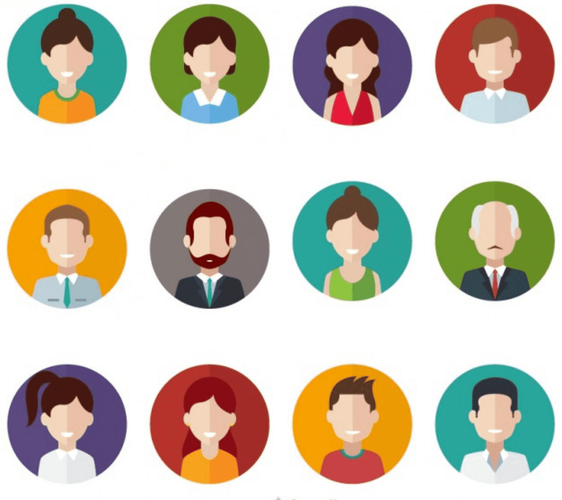 Imagen ilustrativa sobre los candidatos a diputados federales en puebla