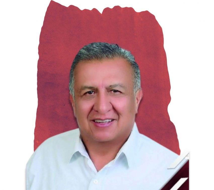 Saúl Huerta, el diputado que usó su poder para intentar acallar el presunto abuso sexual de un adolescente