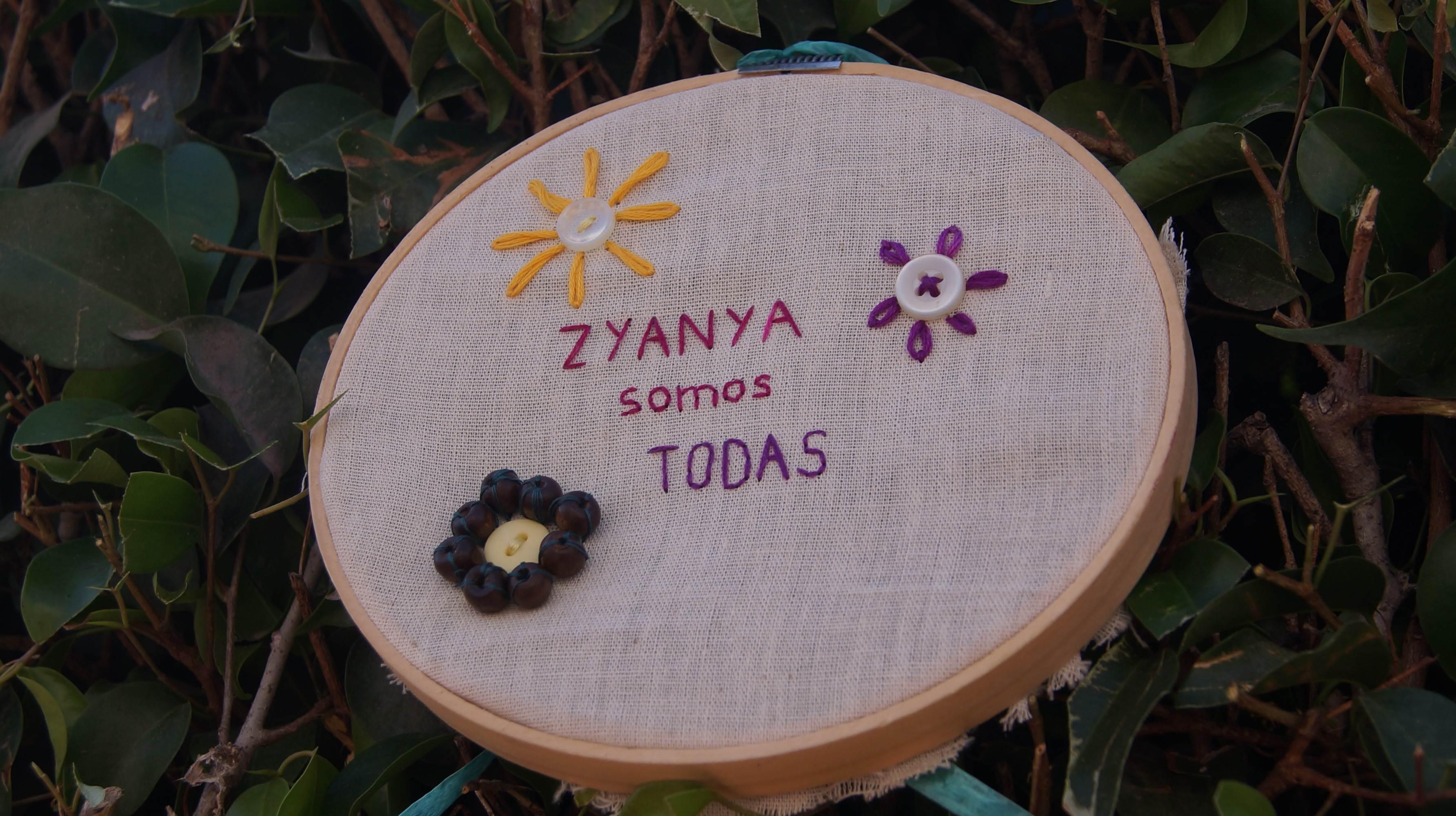 Zyanya Figueroa Becerril