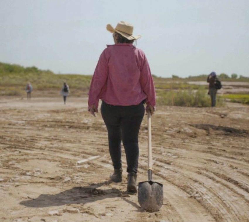 Ambulante anuncia ciclo de documentales que  retratan la desaparición forzada en México