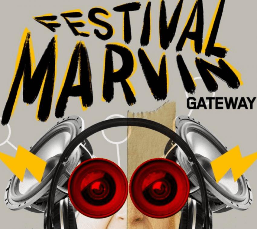 Conciertos, talleres y más en el Festival Marvin Gateway