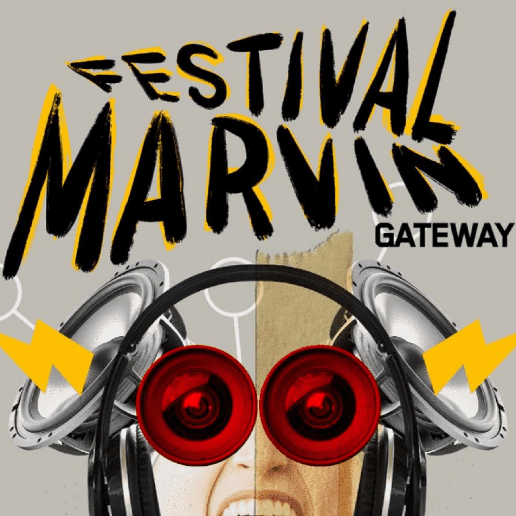 _Festival Marvin Gateway