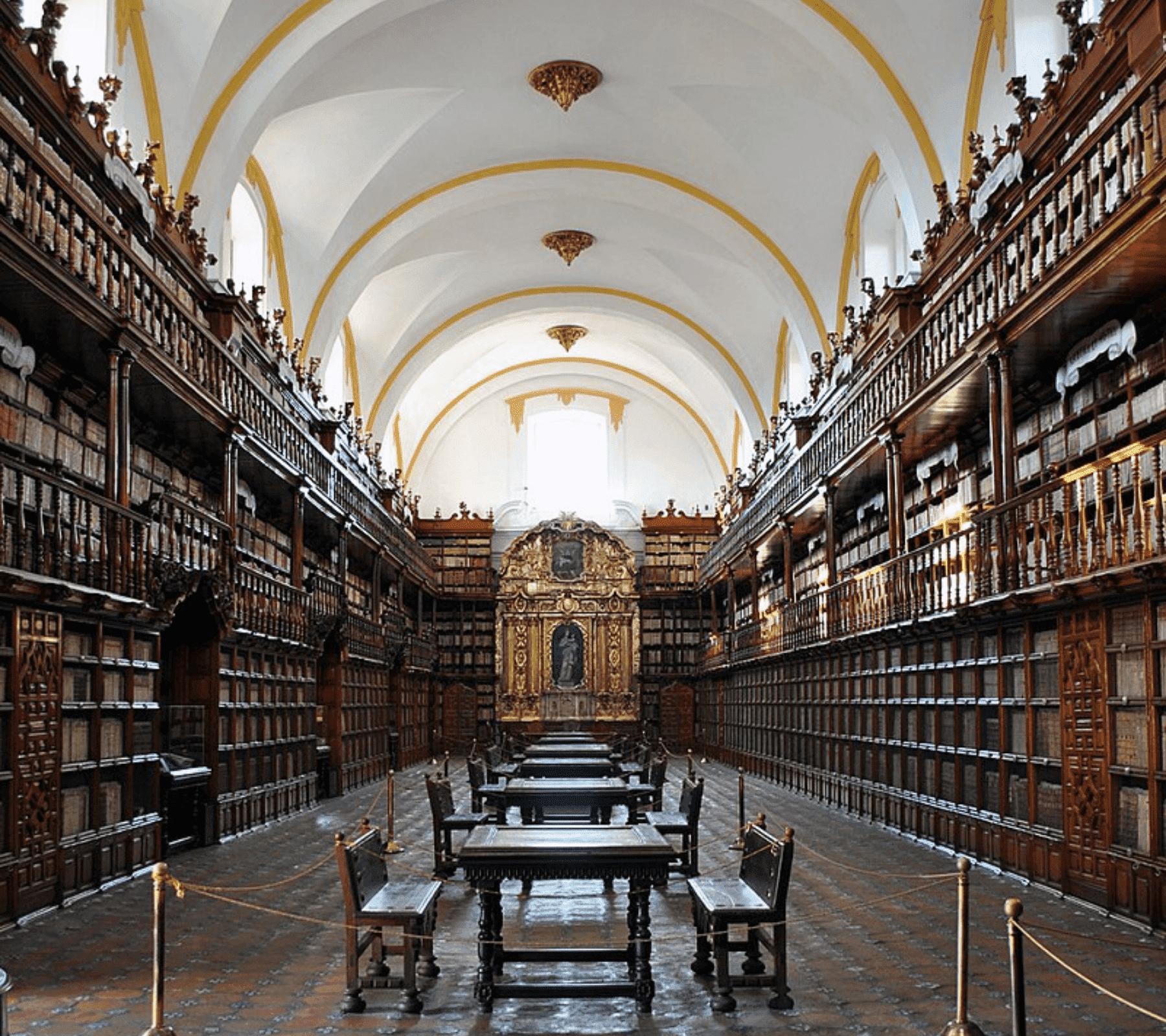 Por pandemia, repuntan visitas virtuales a Museos de Puebla