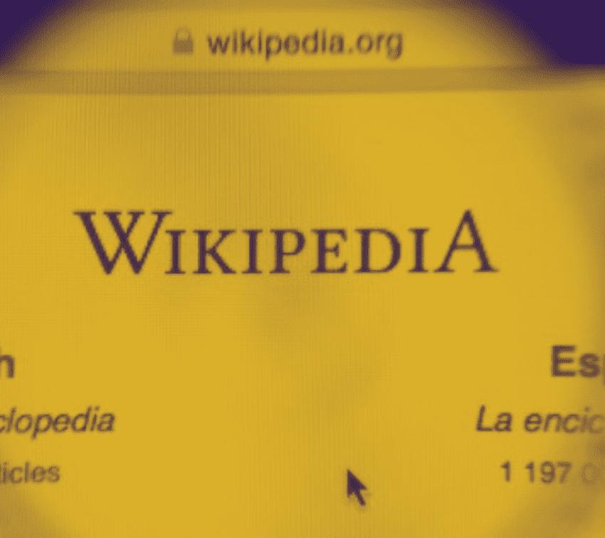 Wikipedia en español cumple 20 años de informar