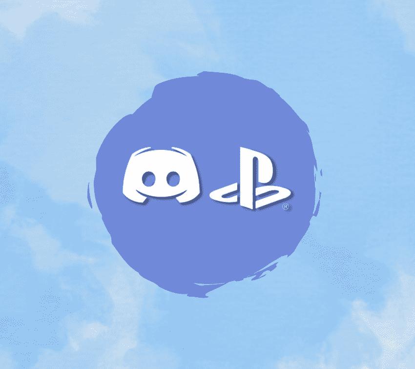 ¿Por qué PlayStation y Discord hicieron una alianza?
