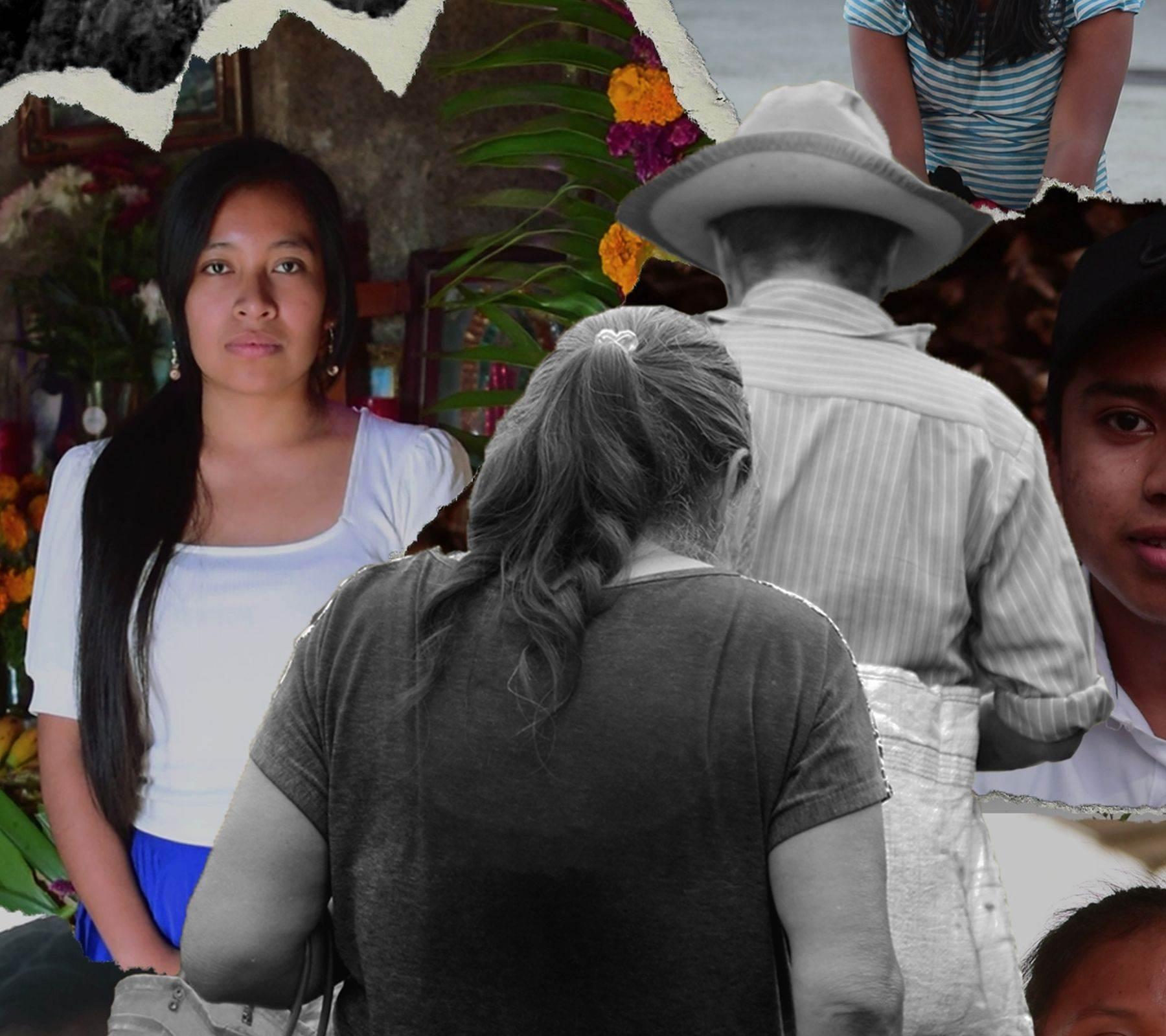 documental lenguas indígenas puebla