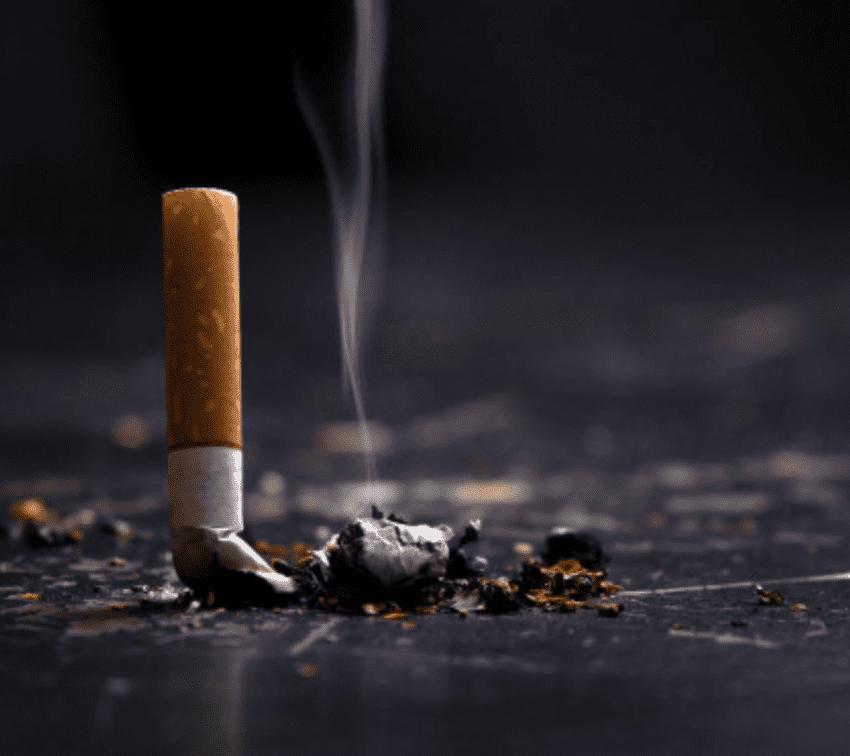 El 77% de restaurantes y bares de Puebla incumple con normas antitabaco