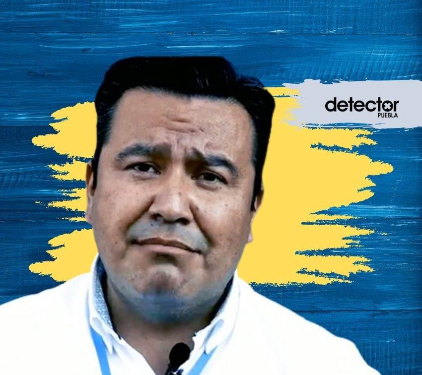 El homicidio culposo no aumentó 600% en Xochimehuacan, como dice Jesús Zaldívar