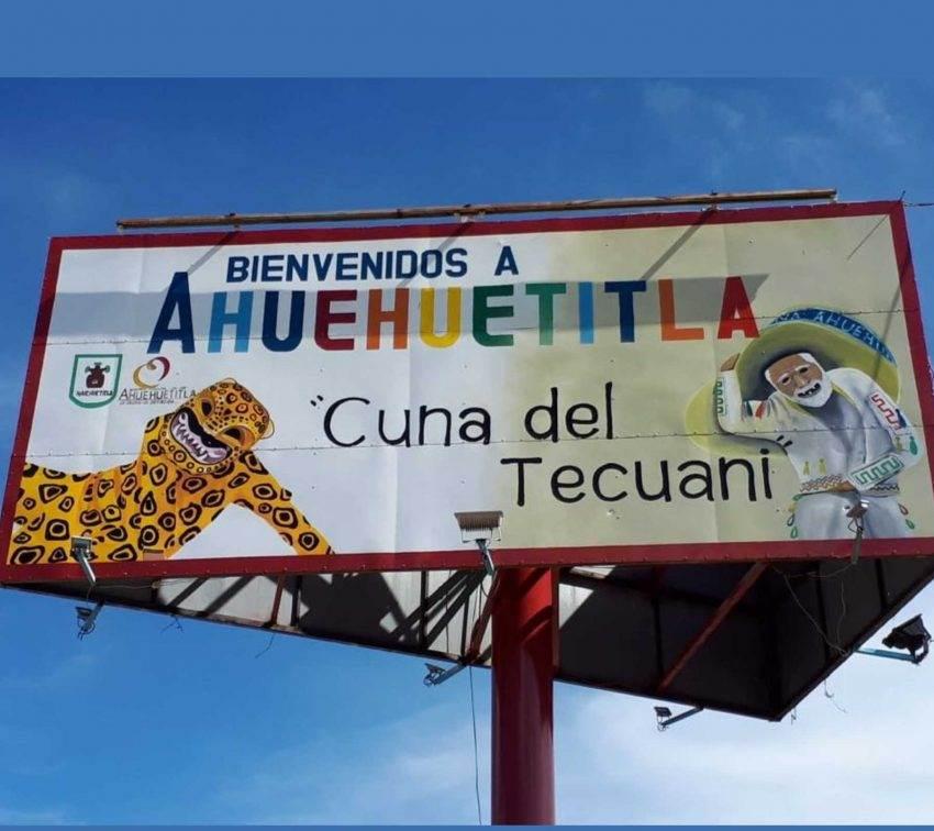 Anulan triunfo de candidato no registrado en Ahuehuetitla