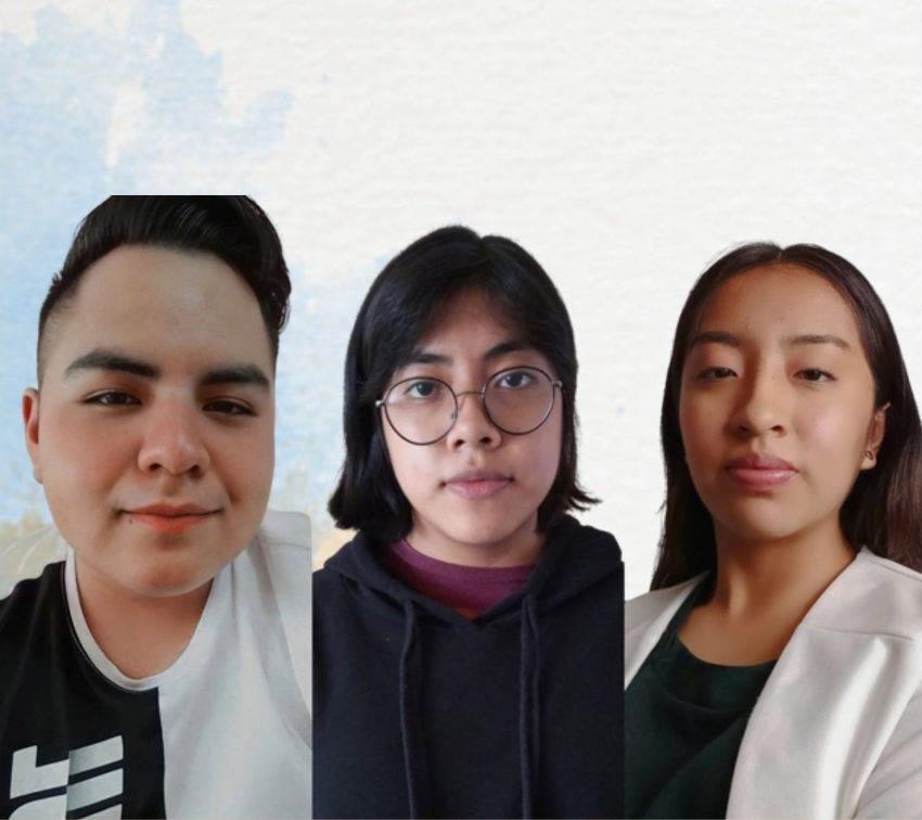 Estudiantes de prepa BUAP ganan primeros lugares en Olimpiada Nacional de Filosofía