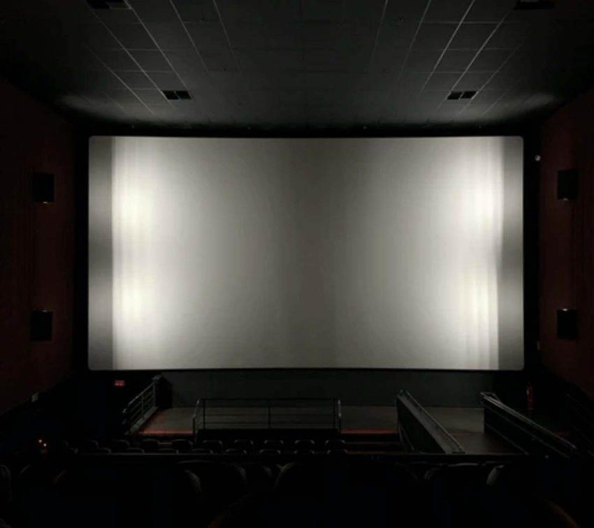 Muestra Internacional de Cine de la Cineteca Nacional llega a Puebla