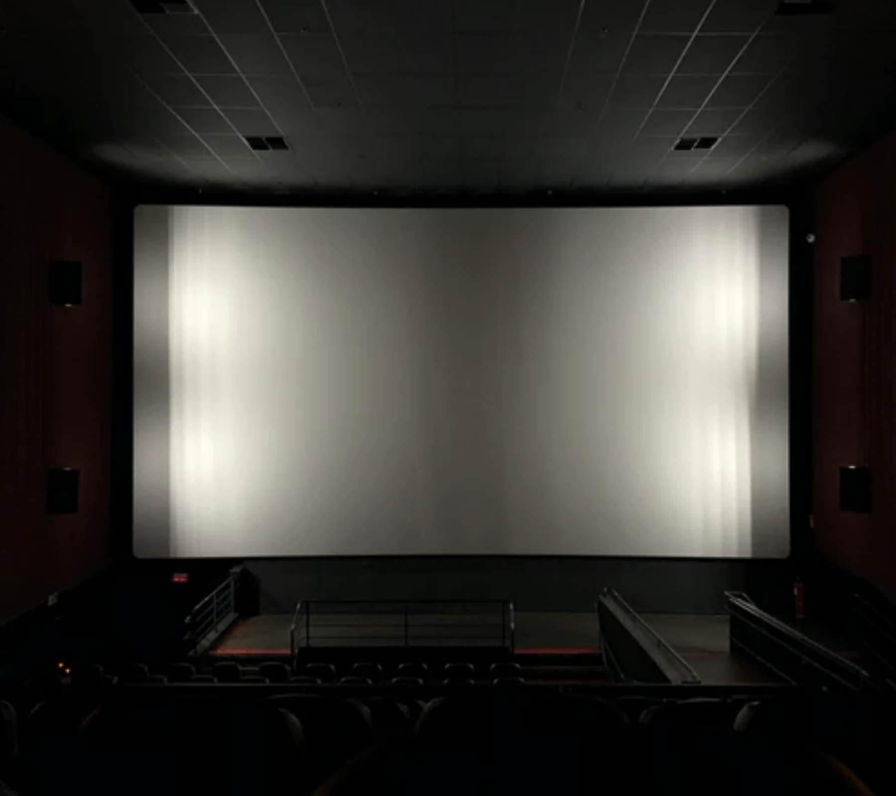 cinemateca puebla imagen ilustrativa