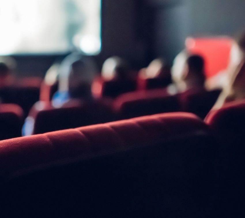 Reabren los complejos de Cinemex en Puebla