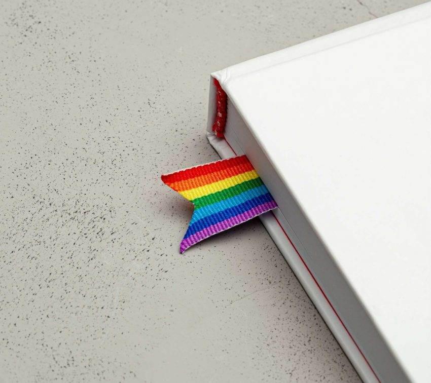 La escritura, una vía para explorar las sexualidades diversas