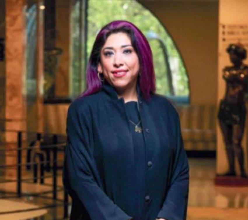Anuncian cambios en gabinete municipal; llega Norma Pimentel a la Secretaría de Igualdad Sustantiva